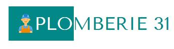 Entreprise de Plomberie et plombier Toulouse et Albi
